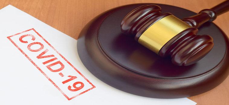 icra iflas hukukunu ilgilendiren