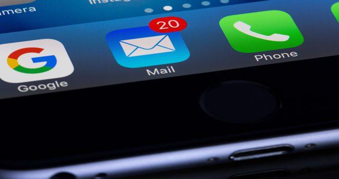 İşveren, Çalışanların Kurumsal E-Posta Adreslerini Hangi Hallerde Denetleyebilir?