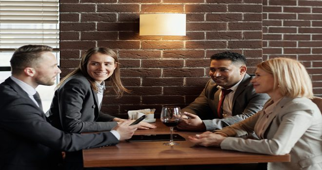 İşveren, Ara Dinlenmesinde İşçinin İşyeri Dışına Çıkışını Yasaklayabilir Mi?