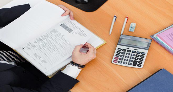 Tasarruf Finansman Şirketlerinin Kuruluş ve Faaliyet Esasları*