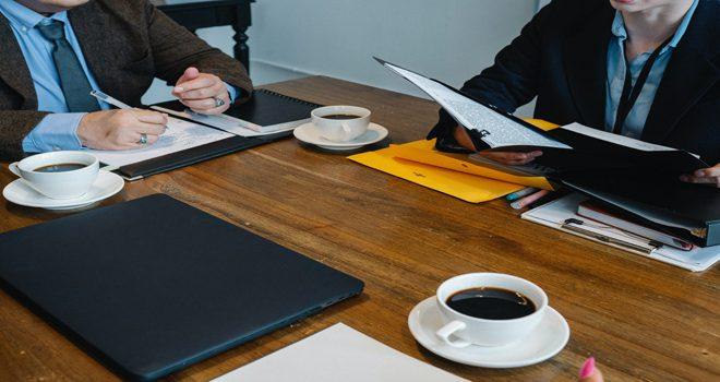 İşçinin, Birden Fazla İşveren Tarafından Birlikte İstihdam Edilmesi Halinde, İşçilik Alacaklarından Kim Sorumludur?