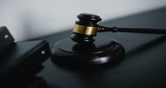 Fesih Yasağına Rağmen İşçi Çıkaran İşveren İdari Para Cezası Dışında Hangi Hukuki Sonuçlarla Karşılaşabilir?